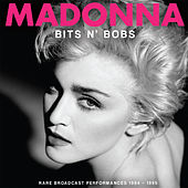 Bits N' Bobs (Live) by Madonna