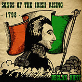 Play & Download Songs of the Irish Rising - 1798 by Declan Hunt | Napster