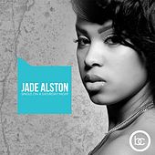 Play & Download Single on a Saturday Night by Jade Alston | Napster