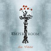 Empire Room von Ben Webster