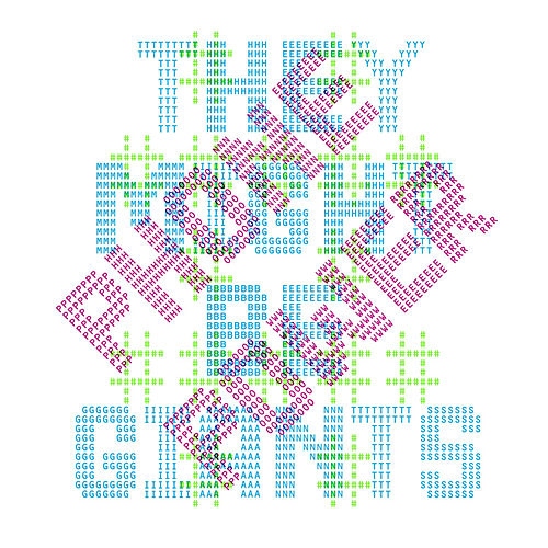 Play & Download Phone Power by They Might Be Giants | Napster