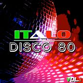 Italo Disco 80, Vol. 1 by Various Artists