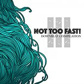 Play & Download Not Too Fast! 3: Downbeat Compilation by Various Artists | Napster