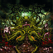Play & Download Surpassing the Boundaries of Human Suffering - Remastered by Ingested | Napster