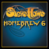 Homebrew 6 by Tommy Shaw
