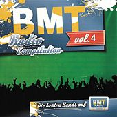 BMT Vol.4 Radio Compilation by Various Artists
