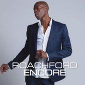 Encore de Roachford
