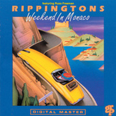 Play & Download Weekend In Monaco by The Rippingtons | Napster