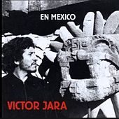 Play & Download En México (En Vivo) by Victor Jara | Napster