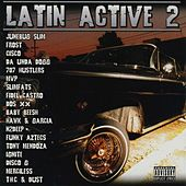 Latin Active 2 by Various Artists