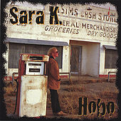 Play & Download Hobo by Sara K. | Napster
