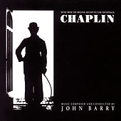 Chaplin by John Barry