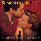 Shakespeare in Love by Various Artists