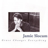Play & Download Grace Changes by Jamie Slocum | Napster