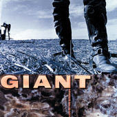 Last Of The Runaways by Giant