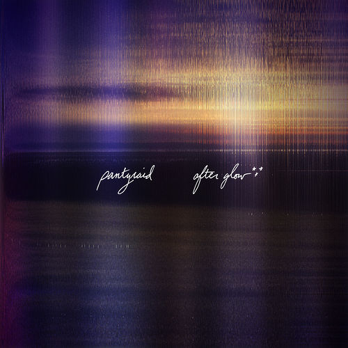 Six A.M. - Single by Panty Raid