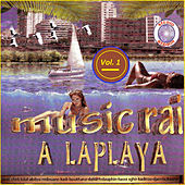 Play & Download Raï a la playa, Vol. 1 by Various Artists | Napster