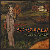 Play & Download Smash the Windows by Mischief Brew | Napster