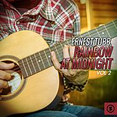 Rainbow at Midnight, Vol. 2 by Ernest Tubb
