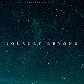 Journey Beyond, Vol. 2 by Mattia Cupelli