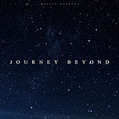 Journey Beyond, Vol. 1 by Mattia Cupelli