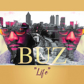 Life by Buz