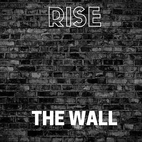 Play & Download The Wall by Rise   Napster