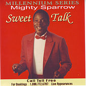 Sweet Talk by The Mighty Sparrow