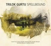 Play & Download Spellbound by Trilok Gurtu | Napster