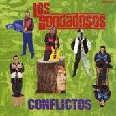 Play & Download Conflictos by Los Bondadosos | Napster