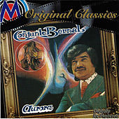 Play & Download Aurora by Conjunto Bernal | Napster