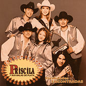 Play & Download Rivalidades Encontradas by Priscila Y Sus Balas De Plata | Napster