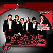 Play & Download Edixion Platino by Los Rehenes | Napster