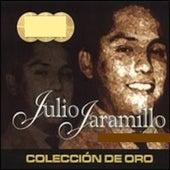 Play & Download 40 Exitos Originales by Julio Jaramillo | Napster