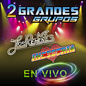 Play & Download Dos Grandes Grupos En Vivo by Various Artists | Napster