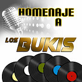 Play & Download Homenaje A Los Bukis by Concepto | Napster