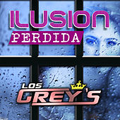 Play & Download Ilusion Perdida by Los Grey's | Napster