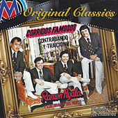 Play & Download Corridos Famosos by Ramon Ayala   Napster