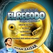 Juan Zaisar by Banda El Recodo