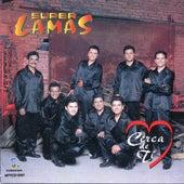 Play & Download Cerca De Ti by Super Lamas | Napster