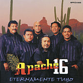 Play & Download Eternamente Tuyo by Apache 16 | Napster
