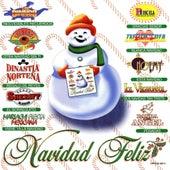 Play & Download Navidad Feliz by Various Artists | Napster