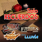 Play & Download Solo Recuerdos by Various Artists | Napster