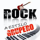 Play & Download Rock Al Estilo Grupero by Concepto | Napster