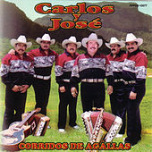 Play & Download Corridos De Agallas by Carlos Y Jose | Napster