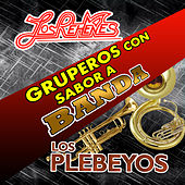 Play & Download Grupos Con Sabor A Banda by Various Artists | Napster