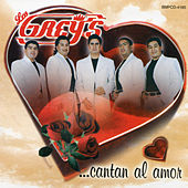 Play & Download Cantan Al Amor by Los Grey's | Napster