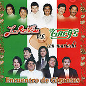 Play & Download Encuentro De Gigantes by Various Artists | Napster