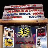 Play & Download California Dancing Club by Various Artists | Napster