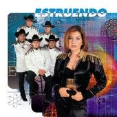 Play & Download Rumbo A Las Estrellas by Estruendo | Napster